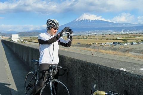 08富士川の橋から