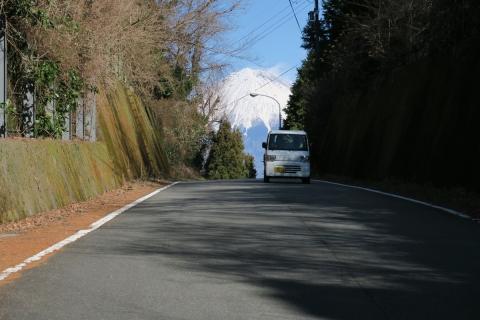 22入山峠