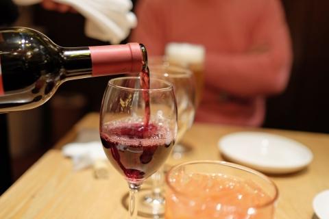 02ワイン