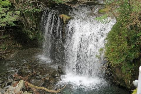 25救いの滝