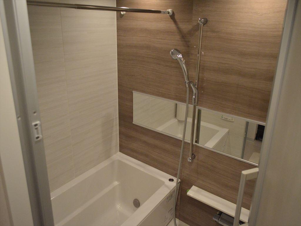 バスルーム_R_R2