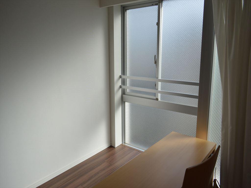 部屋2_R_R2