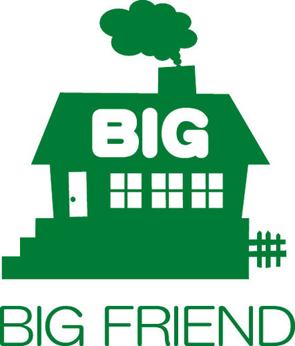 big-logo.jpg