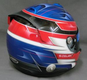 helmet81b.jpg