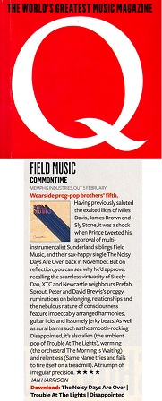 Field Music_QAlbumReviewMarch2016