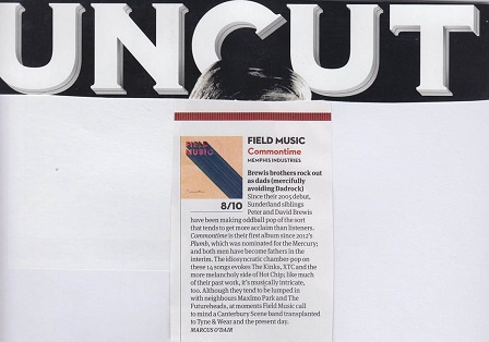 Field Music_UncutAlbumReviewMarch2016
