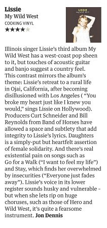 Lissie_The Guardian LP Review_02