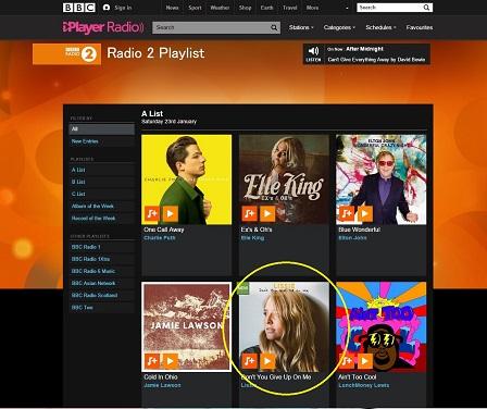 lisse_bbca.jpg