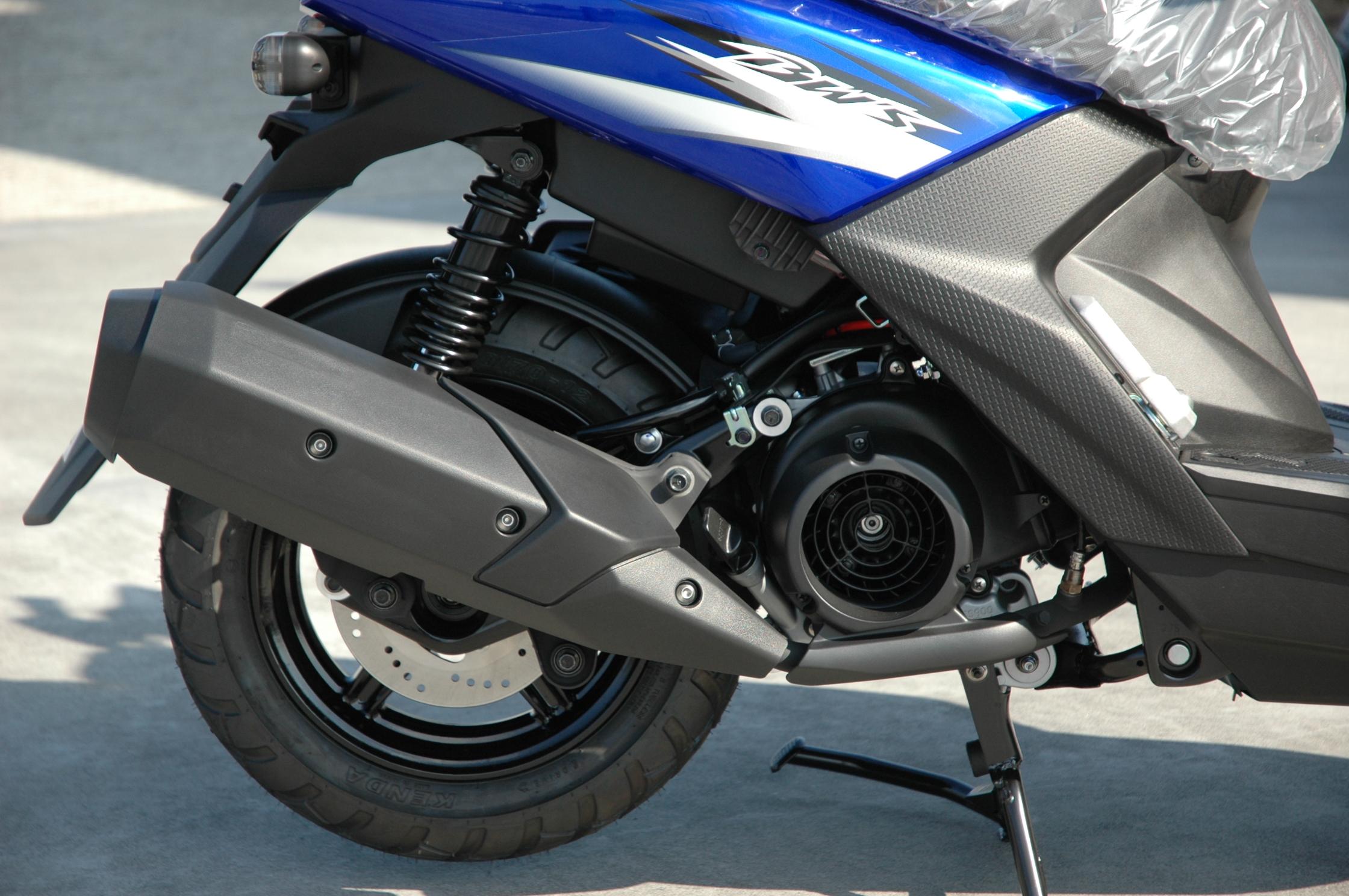 new-160127-bws-6.jpg