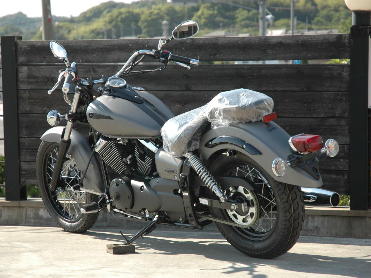 new-ds250-black-150525-2.jpg