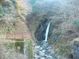 エビラ大滝