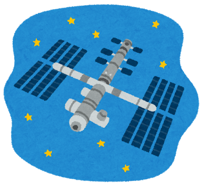 space_iss.png