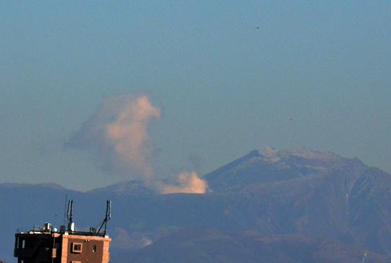 Mt_Aso_20151218_DSC_0536.jpg