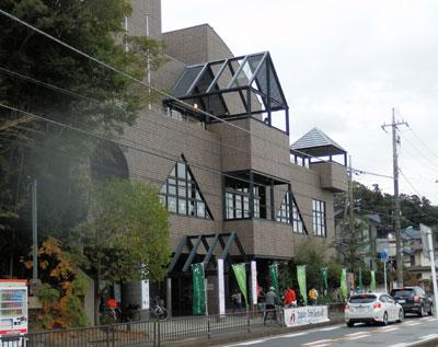 2_博物館