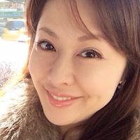 藤井美加子