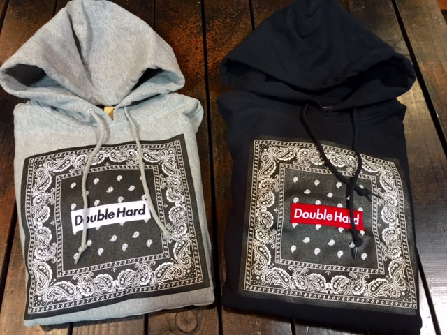 double hard 3