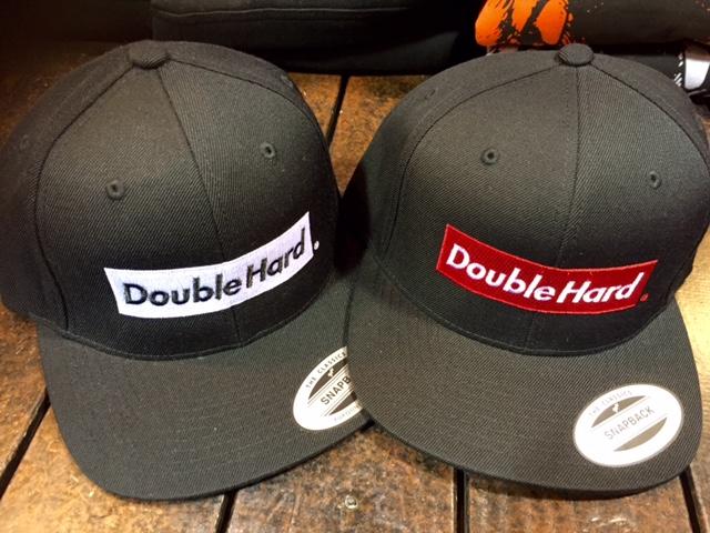 double hard 7