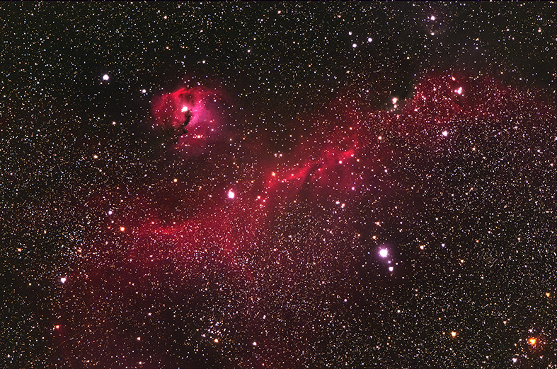 IC2177 わし星雲.jpg