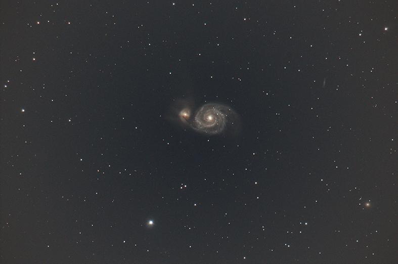 M51 _01.jpg