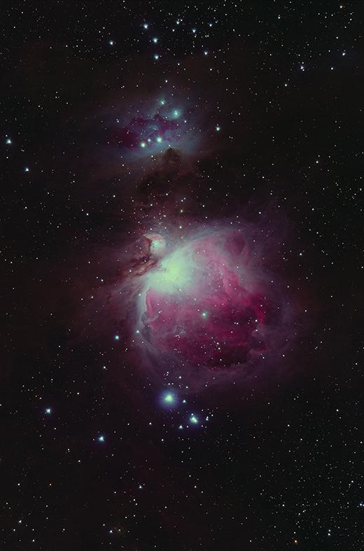 M42完成_02.jpg