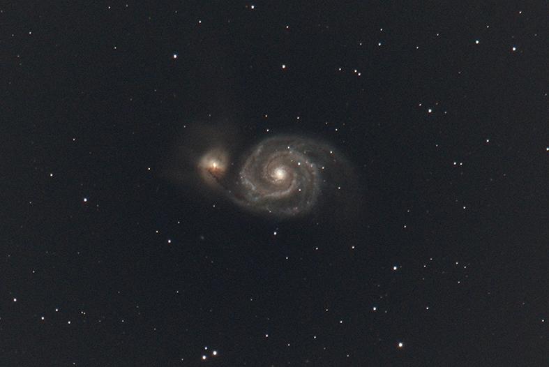 M51 _トリミング.jpg