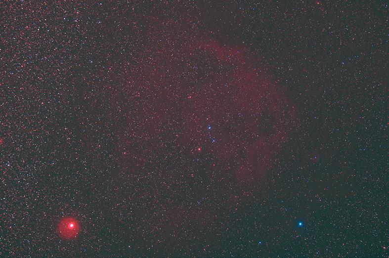 エンゼルフィッシュ星雲.jpg