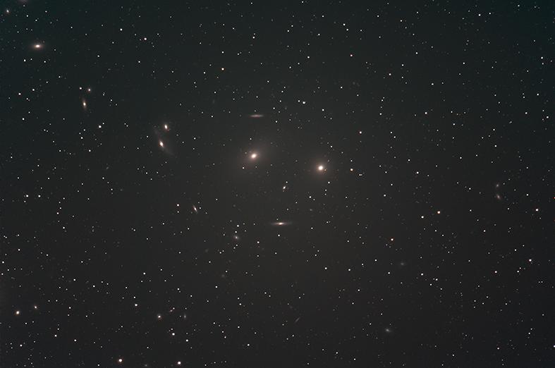 おとめ座銀河団M86付近.jpg