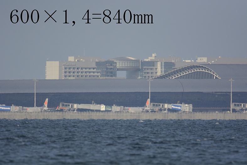 DSC4465_850mm.jpg