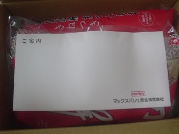 DSC00273c (9)