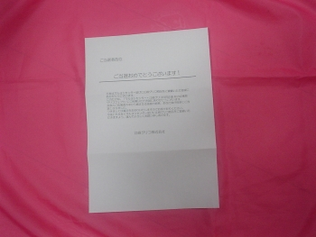 DSC00320c (4)