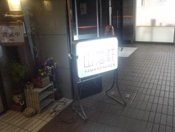 DSC00017e (11)