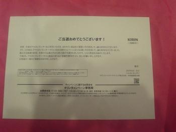 DSC00078d (1)