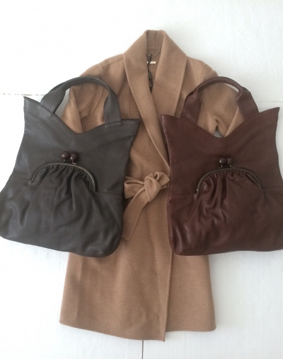 3coloursbrown,black, mogura 2