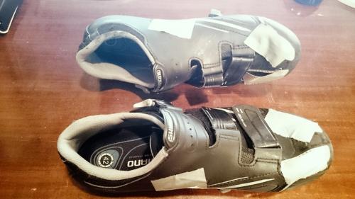 20151219_靴1