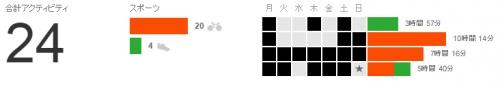 2016013101.jpg