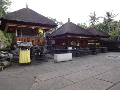 Kintamani Tour5
