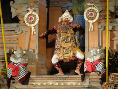 Kintamani Tour68