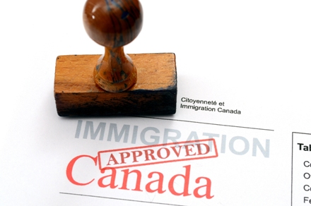 bigstock-Immigration-Canada-60258218.jpg