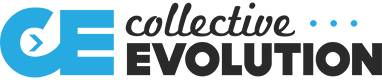 collective_evolution_logo.jpg