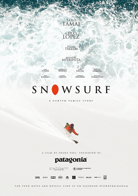 snowsurf_cover.jpg