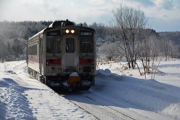 北海道旅行201502(50)