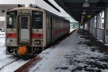 北海道旅行201502(54)