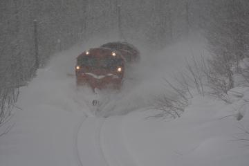 北海道旅行201502(57)
