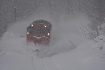 北海道旅行201502(58)