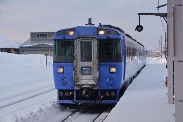 北海道旅行201502(60)