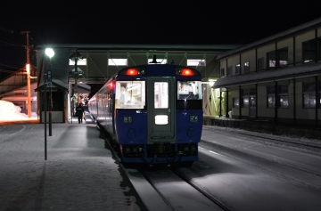 北海道旅行201502(62)