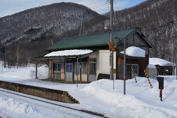 北海道旅行201502(67)