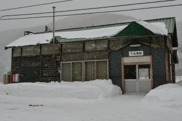 北海道旅行201502(69)