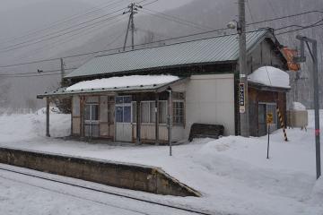 北海道旅行201502(70)