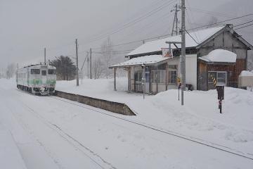 北海道旅行201502(71)